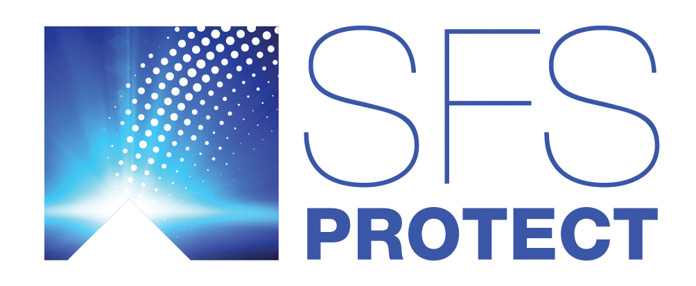 SFS Protect