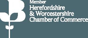 HWC member logo
